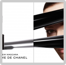Chanel Mascara Le Volume (nuovo)