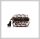 Cube Bag